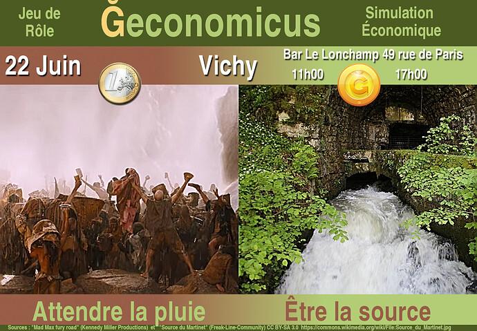 Geconomicus%20Vichy