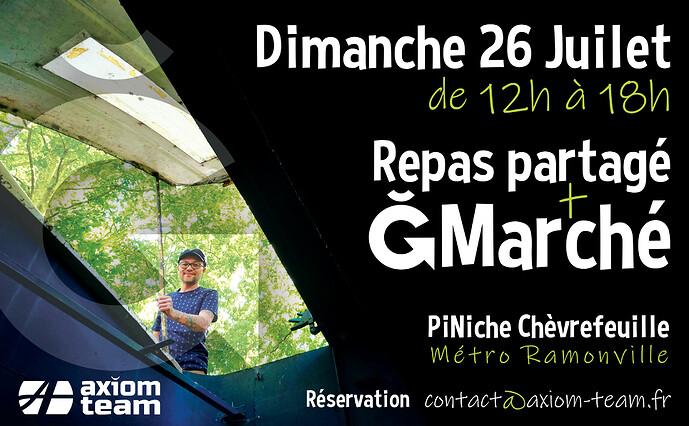 20200726_Gmarche_001(2)