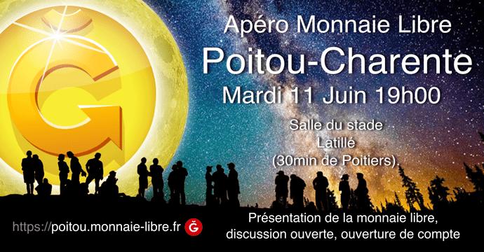 19dc_june_flyer_monnaie_libre_poitou72