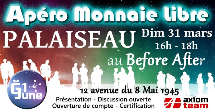 AperoMonnaieLibre-Palaiseau_31mars2019
