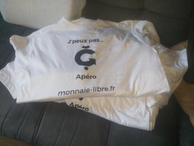 Tshirt_GApéro