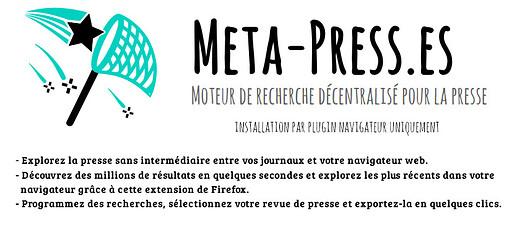metapressflyer2