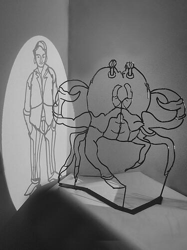 matthieu-robert-ortis-sculptures-anamorphose-illusion-5