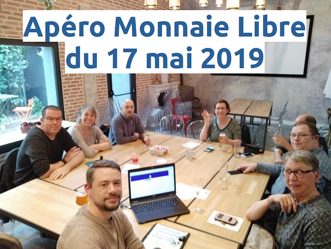 2019-05-18_12-40-15