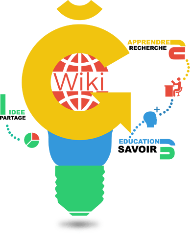 wiki-Ğ1-lu-ampoule