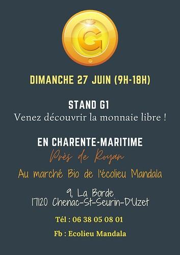 thumbnail_dimanche-27-juin-stand-g1-charente-maritime