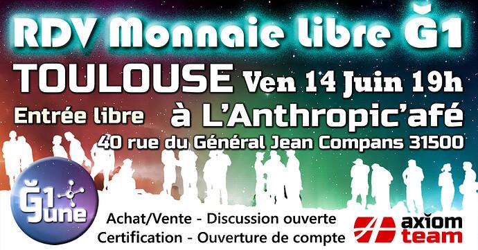 RDVMLToulouse-Juin