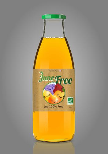 18dc_jus_de_free