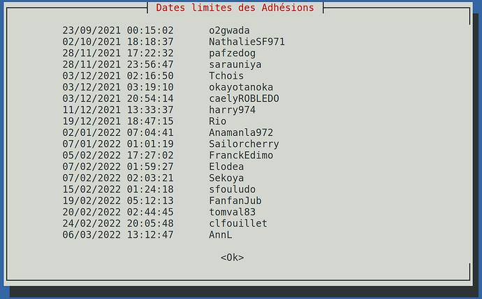 Capture d'écran du 2021-09-05 21-22-52