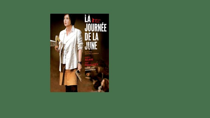 journee_de_la_june_final