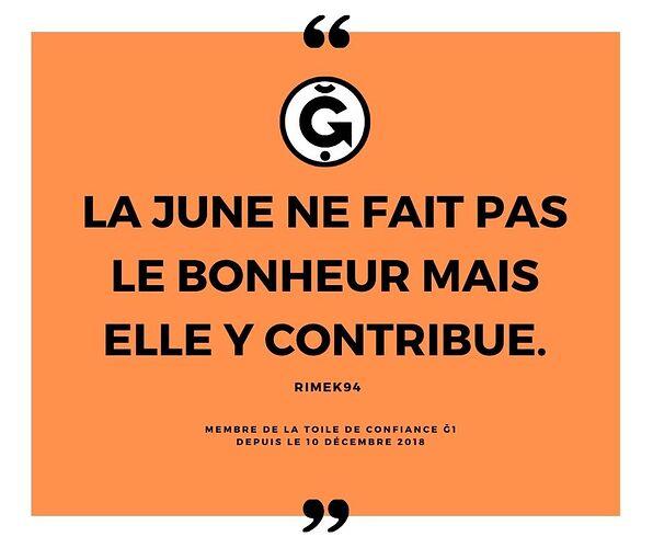 Copie de Crème Feuillage Automne Citation Publication Facebook