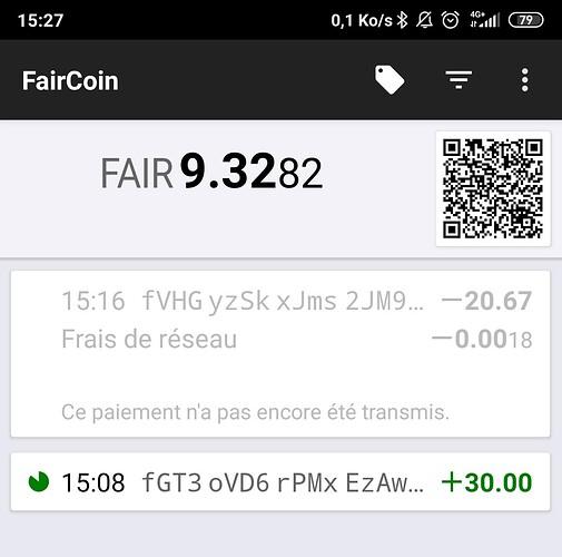Screenshot_2020-01-21-15-27-34-975_de.schildbach.wallet.faircoin