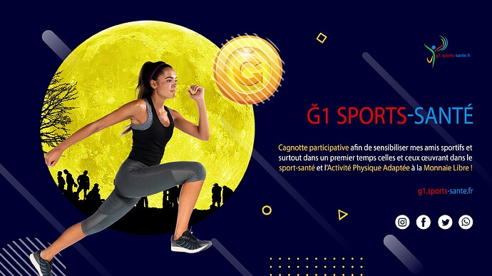 fond-Ğ1-sports-sante