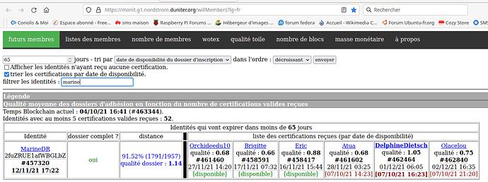 Screenshot_20211011_200039compte_Marine