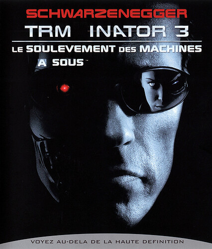 trminator3