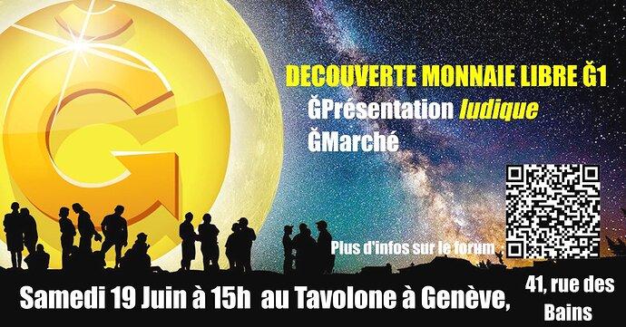 affiche_Genève