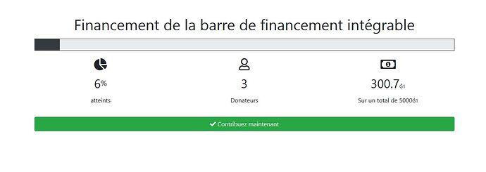 Financement_participatif