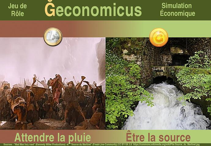 Geconomicus%20Pluie-Source