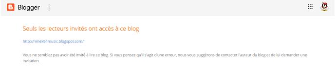 Firefox_Screenshot_2020-08-30T14-58-39.219Z