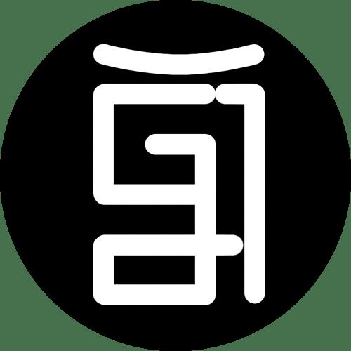 logotest1