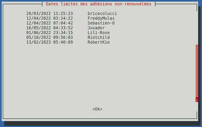 Capture d'écran du 2021-09-05 21-22-29