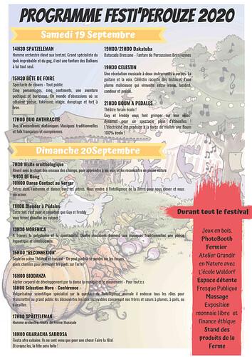 PROGRAMME FESTI'PEROUZE 09 2020.PNG
