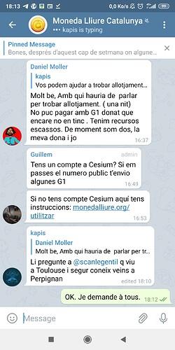 Screenshot_2020-09-10-18-13-13-520_org.telegram.messenger