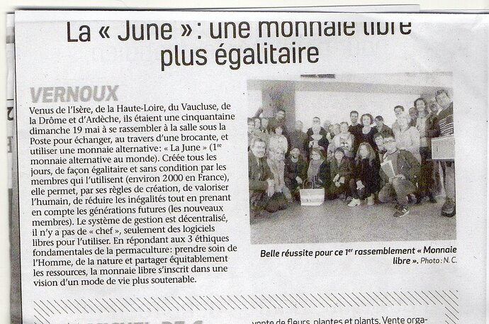 article%20june%20Vernoux%2019-05-19