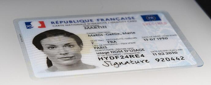 nouvelle-carte-nationale-d-identite-cnie