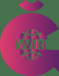 Icon-Wiki-Ğ1-lu