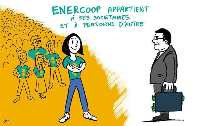 EnercoopCnous