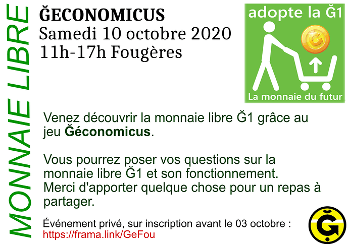 GeconomicusFougeres