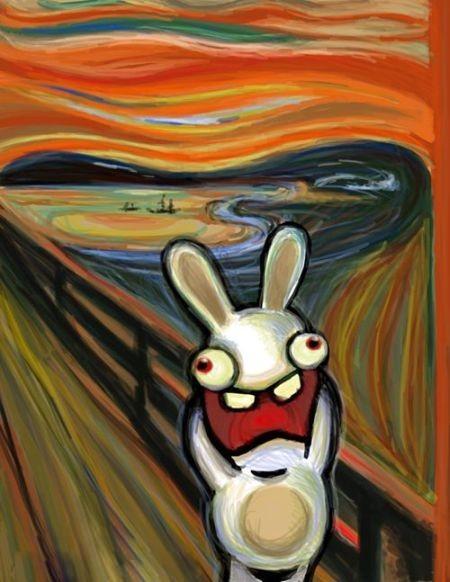 Edvard-Munch-Le-Cri-