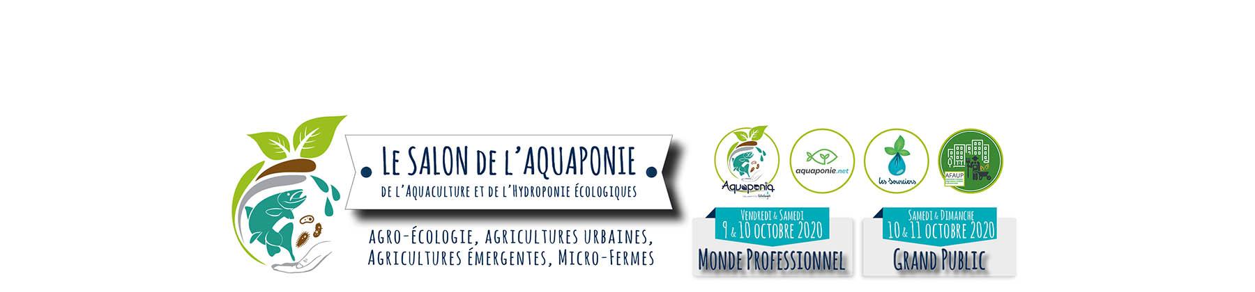 Aquaponia-Aquaponie-net-les-sourciers-afaup-Salon-Aquaponie-sur-Echologia-2020-v8-LD