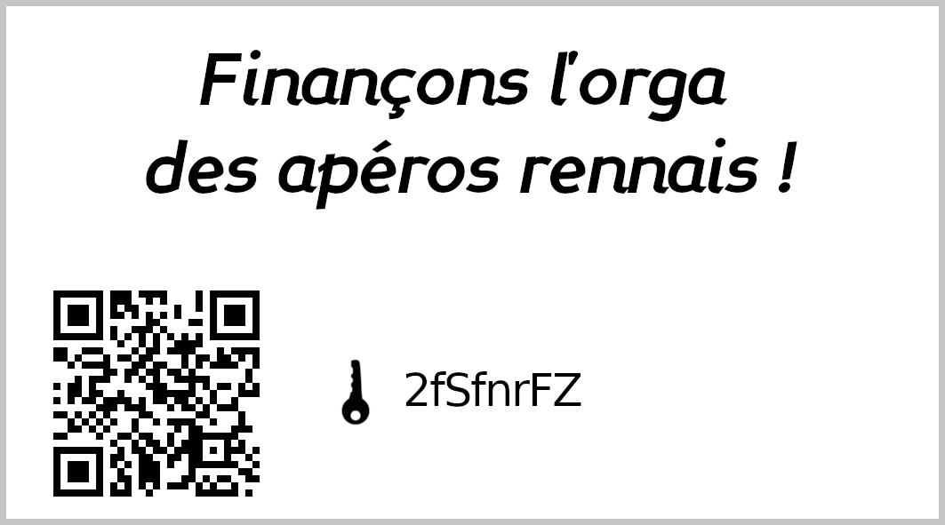 financons-l-orga