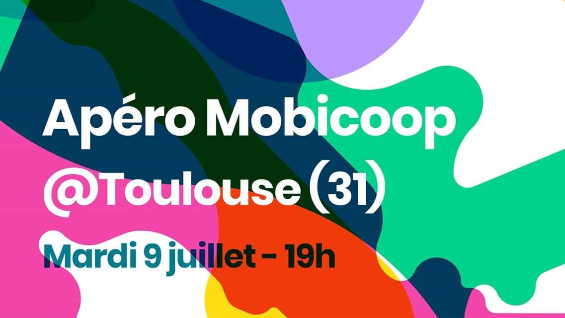 MobicoopG1