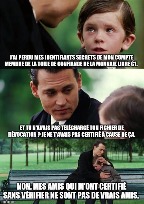 meme 6