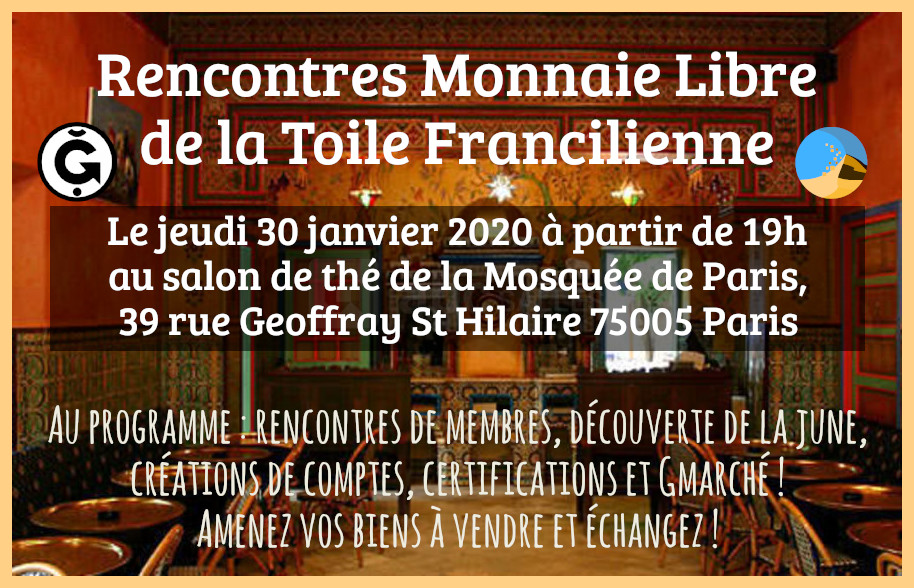 Mosquee30012020