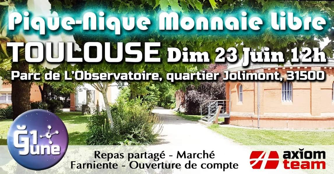 PicNicMLToulouse