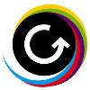 logo_democratie_ouverte