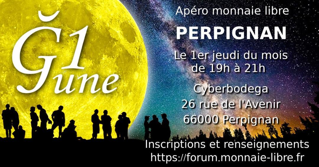 Ap%C3%A9ro-Perpignan-le-jeudi