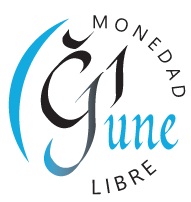 Monedad-Libre-Blue-2019