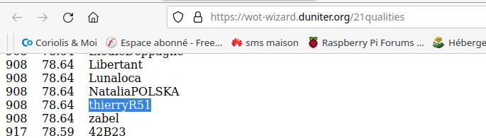Screenshot_20211011_200039non_referent