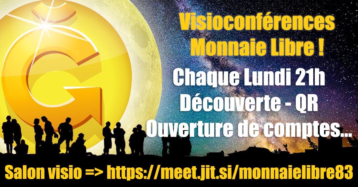 visios-monnaie-libre-lundi-21h