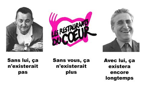 Resto_du_coeur