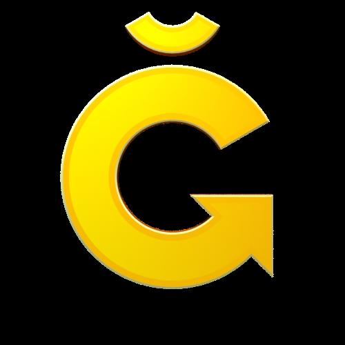 logo3d-june_500_simple