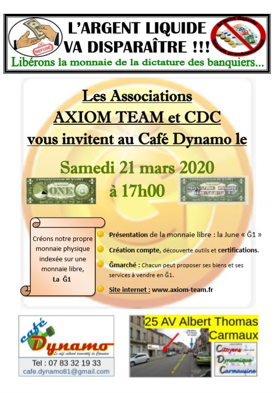 21.03.2020.Flyers.Conf.Carmaux