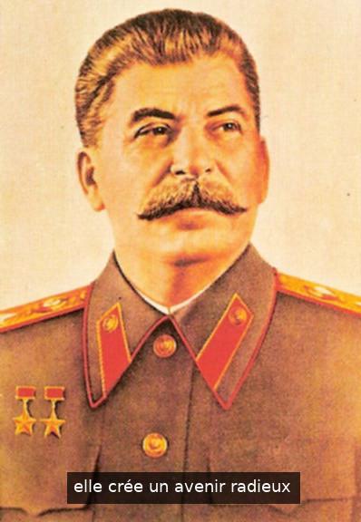avenir-radieux-staline