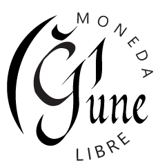 Monedad-Libre-Black-2019