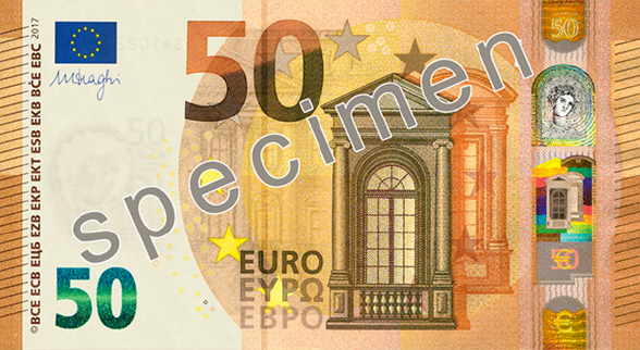 The_Europa_series_50_%25E2%2582%25AC_obverse_side